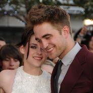 Robert Pattinson et Kristen Stewart réunis pour les vacances de Noël ?