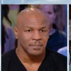 Le Grand Journal : le lapsus du traducteur de Mike Tyson fait marrer Twitter