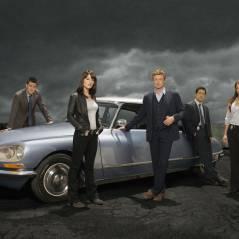Mentalist saison 5, épisode 20 sur TF1 : retrouvailles pour un couple