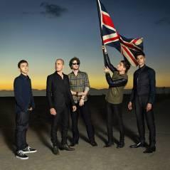 The Wanted annule son concert en France : le groupe bientôt séparé ?