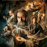 Le Hobbit : la Désolation de Smaug - Une aventure épique et intense (CRITIQUE)