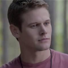 The Vampire Diaries saison 5, épisode 10 : retour de Matt dans le final de mi-saison