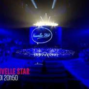 Nouvelle Star 2014 : Stromae, Bruno Mars et Lou Reed au programme du premier prime