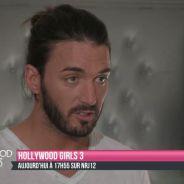 Hollywood Girls 3 : Thomas Vergara débarque à L.A pour détruire Nabilla