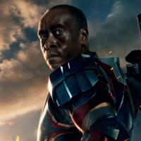 Avengers 2 : Don Cheadle casté, War Machine de la partie ?