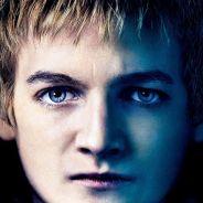 Game of Thrones : clashez Joffrey sur Twitter en attendant la saison 4