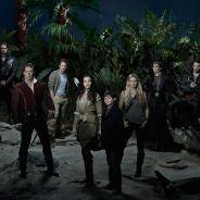 Once Upon a Time saison 3, épisode 11 : ultime sacrifice et amnésie dans le final de mi-saison