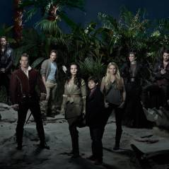 Once Upon a Time saison 3, épisode 11 : ultime sacrifice et amnésie dans le final de mi-saison