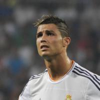 Cristiano Ronaldo, Lionel Messi, Franck Ribéry : les finalistes du Ballon d'or 2013 n'ont pas la cote sur Google