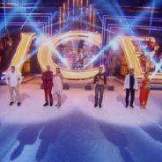 Gagnant Ice Show : Florent Torres, Norbert Tarayre, Merwan Rim... Une finale qui fait débat à la rédac'