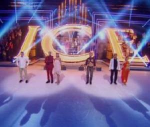 Ice Show : la grande finale se joue ce soir sur M6