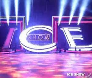 Ice Show : qui remportera la grande finale ?