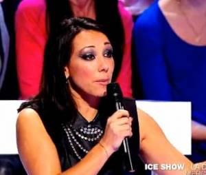 Ice Show : la demi-finale ce soir sur M6