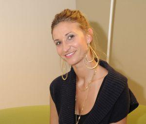 Ice Show : Tatianna Golovin sera-t-elle au top de sa forme ?