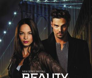 Beauty and the Beast saison 1 débarque sur W9
