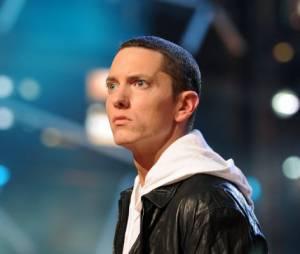 Eminem, trop cher, aurait refusé de rapper durant le week-end du Super Bowl 2014