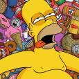 Donutoutai : Homer Simpson parodie Stromae