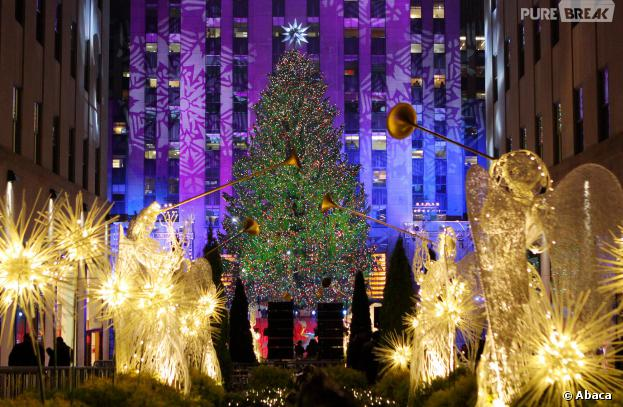 Noël 2013 : de nombreux cadeaux revendus sur Internet
