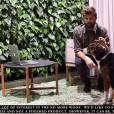 No More Woof : le premier traducteur du chien à l'anglais pour tailler une bavette avec son animal de compagnie