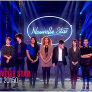 Nouvelle Star 2014 : Macklemore et Jean-Jacques Goldman au programme du prime