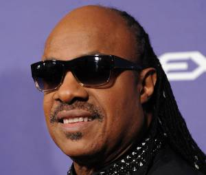Stevie Wonder chantera avec les Daft Punk aux Grammy Awards 2013