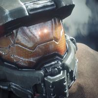 Halo 5 sur Xbox One : une sortie pour 2014 ?