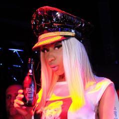 Nicki Minaj enceinte de Lil Wayne : la rumeur trop énorme pour être vraie ?