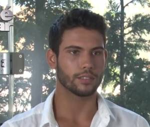 Hollywood Girls 3 : Kevin Miranda se confie sur la scripted-reality
