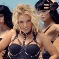 Miley Cyrus et Britney Spears : leurs clips trop hots sont censurés par le CSA