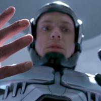 RoboCop : un nouveau remake au cinéma le 5 février