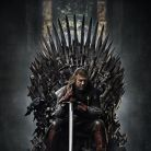 Game of Thrones saison 4 : HBO dévoile la date de retour