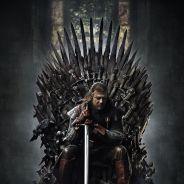 Game of Thrones saison 4 : HBO dévoile la date de retour