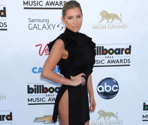 Kesha : en rehab à cause de problèmes d'alcool ? La réponse de sa maman