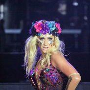 Kesha en rehab à cause de l'alcool ? Sa mère répond