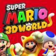 Game Developers Choice Awards 2014 : Super Mario 3D World nommé dans plusieurs catégories