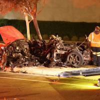 Fast and Furious : Vin Diesel réfléchit à la suite de la saga après la mort de Paul Walker