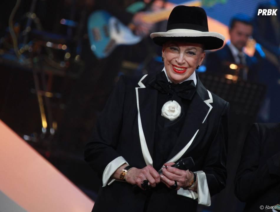 Geneviève de Fontenay se confie sur la télé-réalité avant le concours Miss Prestige National 2014
