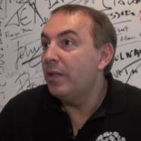 "Nabilla Benattia : pas ""plus vulgaire qu'une Enora Malagré"" selon Jean-Marc Morandini"
