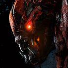 Evolve sur Xbox One et PS4 : détails et précommandes du jeu des créateurs de Left 4 Dead