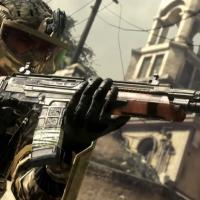 Call of Duty Ghosts : Onslaught, trailer et images du nouveau DLC