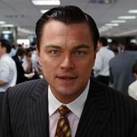 [VIDÉO] Le Loup de Wall Street mis à nu sans ses effets spéciaux