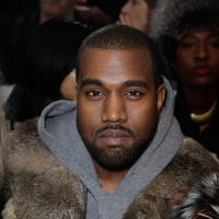 Kim Kardashian : les détails de son mariage avec Kanye West... à Paris