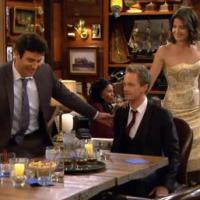 How I Met Your Mother saison 9, épisode 15 : Barney dévoile tous ses secrets