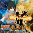 Naruto Shippuden Ultimate Ninja Storm Revolution : la jaquette Xbox 360