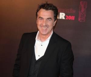 César 2014 : François Cluzet président de la cérémonie