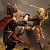 Assassin's Creed 5 sur PS4 et Xbox One : Japon féodal et ninjas au programme ?