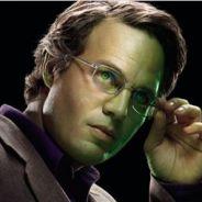 Avengers 2 : Mark Ruffalo (Hulk) promet une suite plus sombre