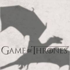 Game of Thrones saison 3 : dragons, Jaime, vous allez aimer si...
