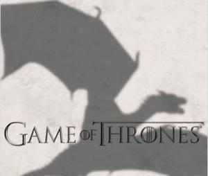 Game of Thrones saison 3 : les dragons prennent le pouvoir