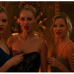 Vampire Academy : le 5 mars au cinéma !